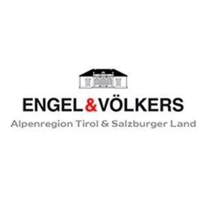 Immobilien Fotograf Kitzbühel